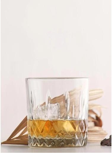 Lav Odin Su Bardak 12 Li Su Meşrubat Bardağı Odn430 Renkli